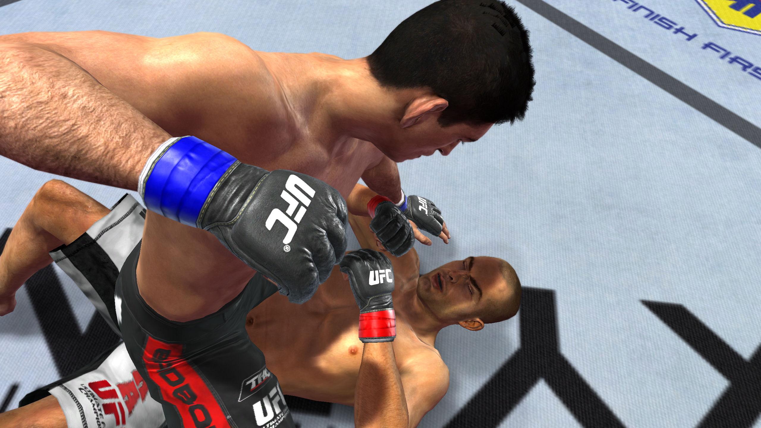 UFC2010Undisputed Editeur Multi 026
