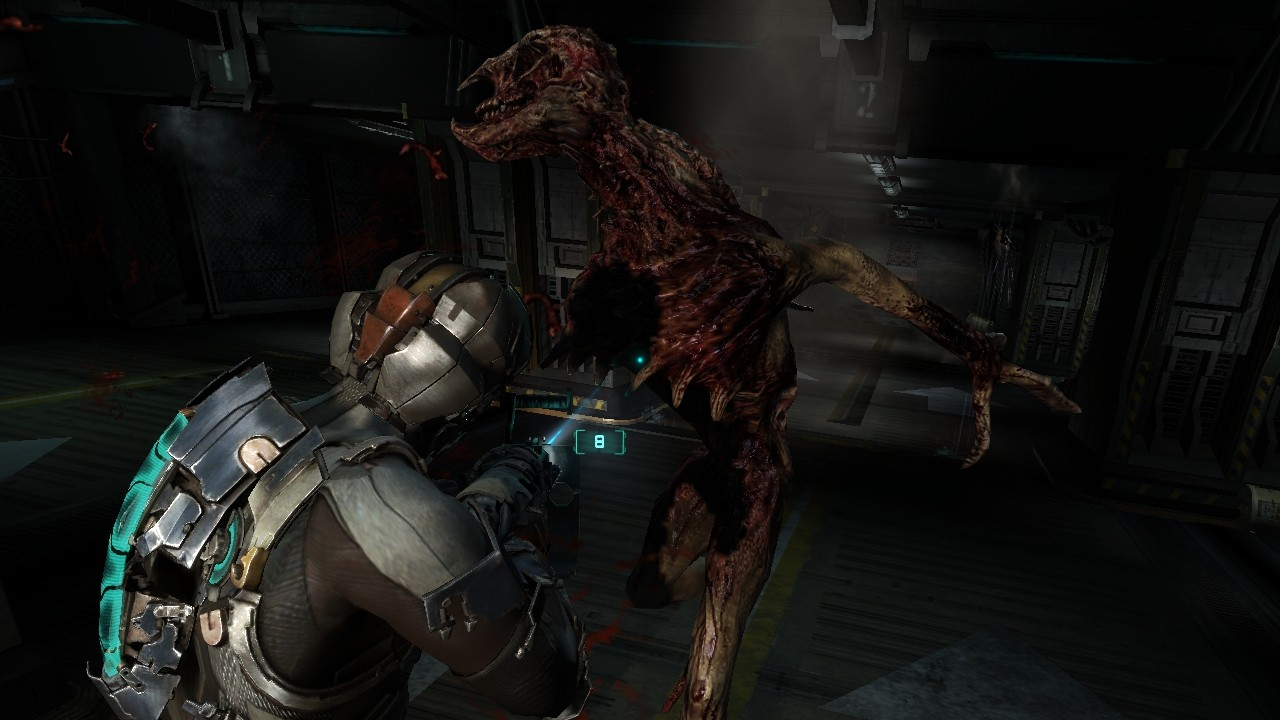 DeadSpace2 Multi Edit012
