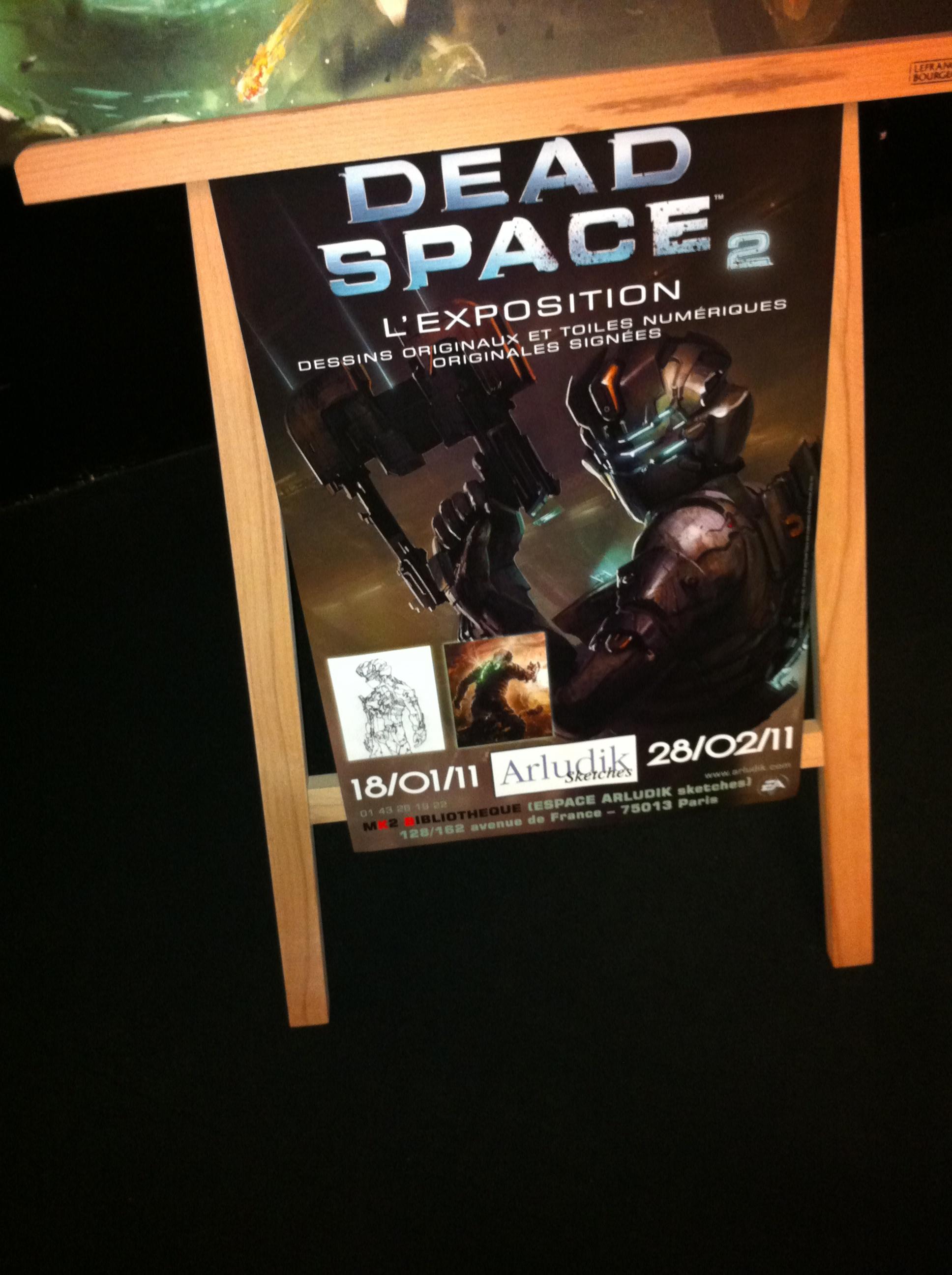 DeadSpace2 Multi Div 006