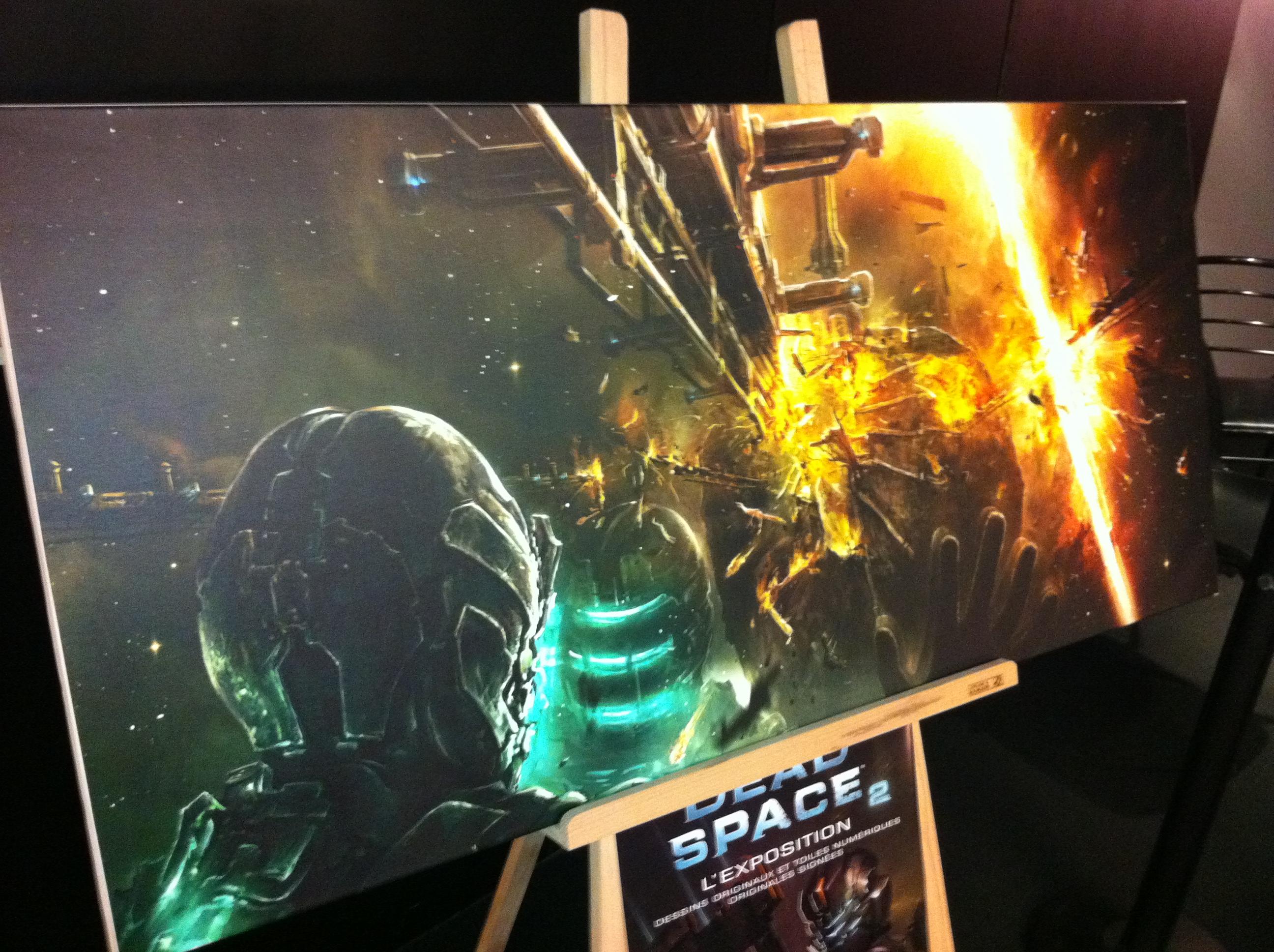 DeadSpace2 Multi Div 008