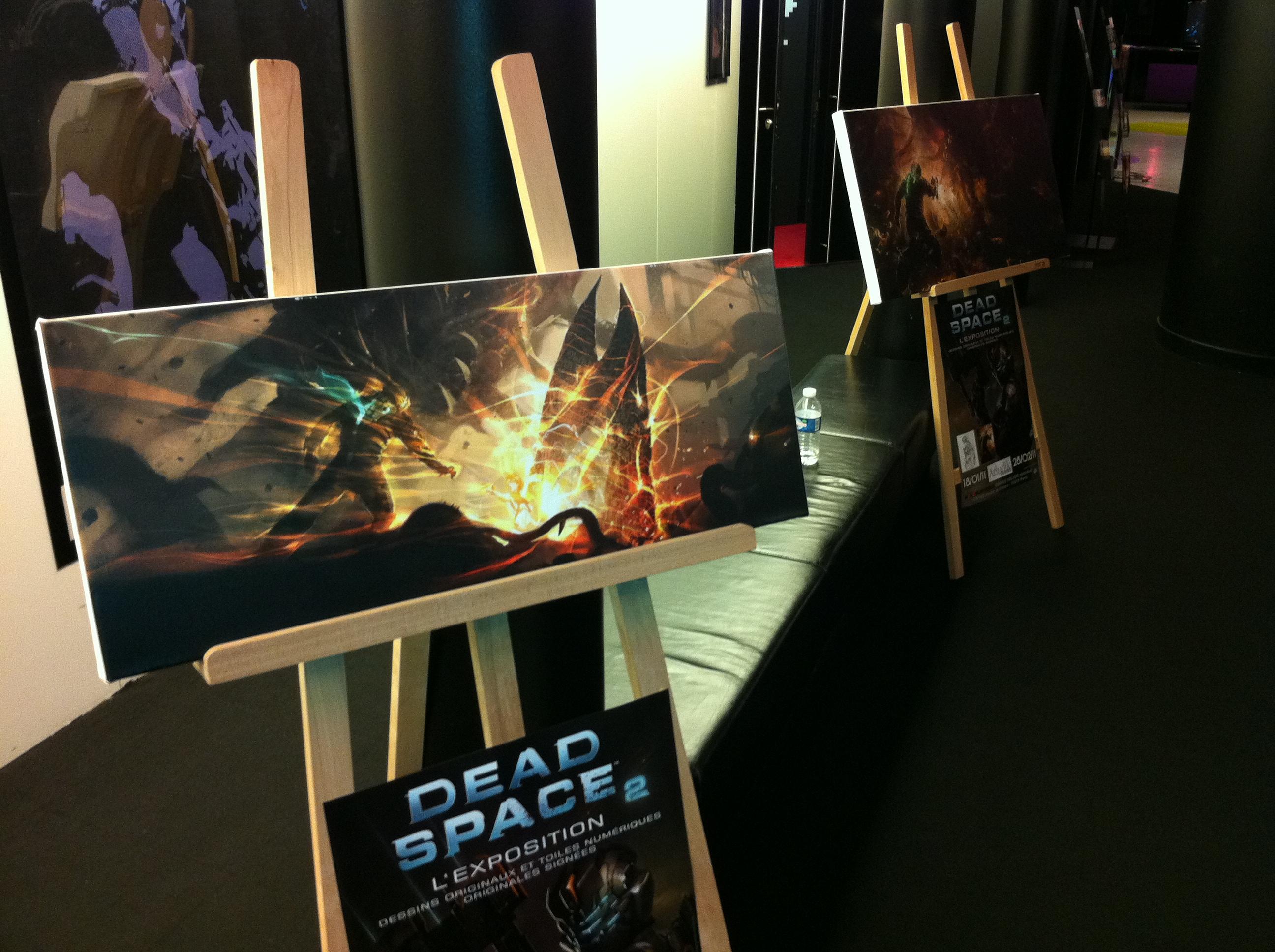 DeadSpace2 Multi Div 009