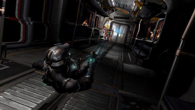 DeadSpace2 Multi Editeur 056