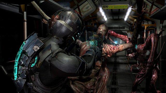 DeadSpace2 Multi Editeur 062