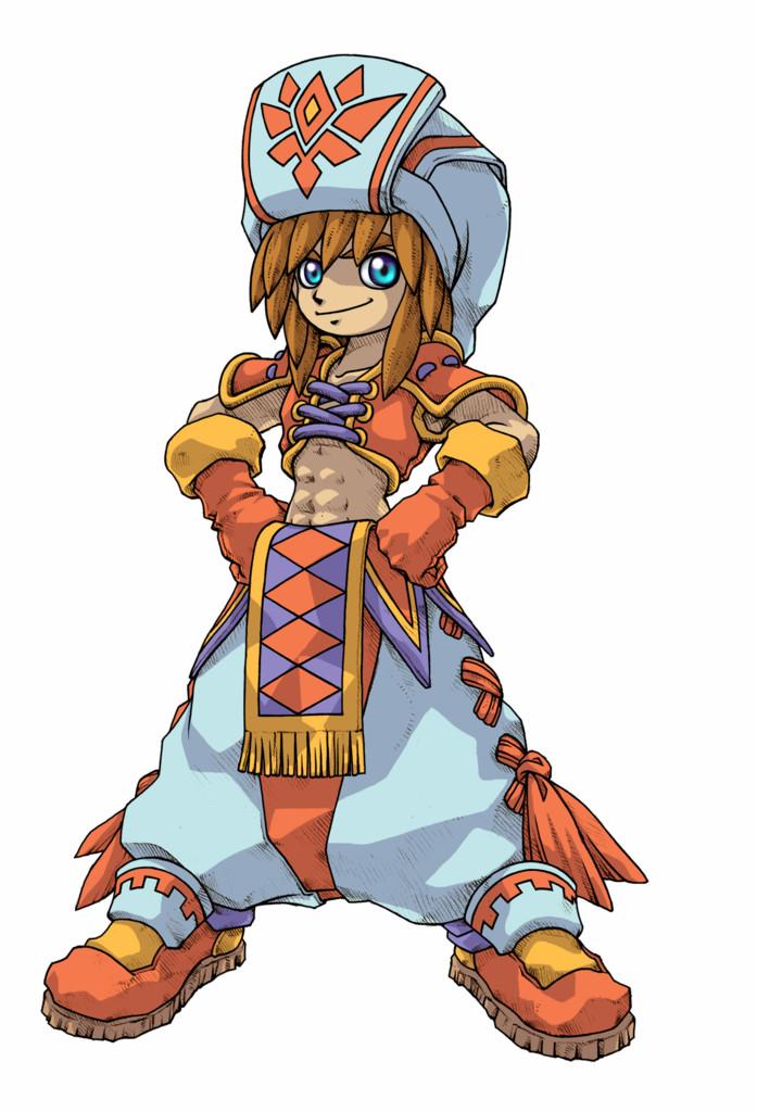 MagicalStarsign DS Visu02