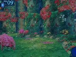EtrianOdysseyIII DS Edit16