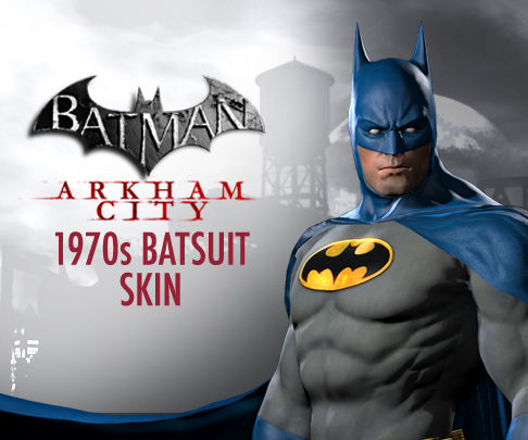 Batman-ArkhamCity Multi Editeur 060