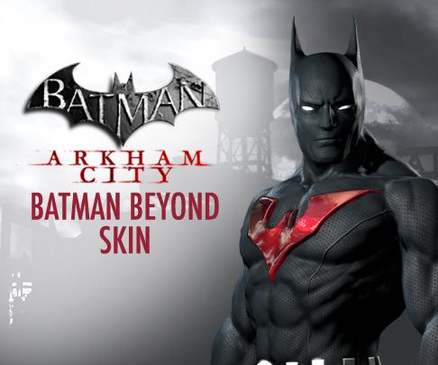 Batman-ArkhamCity Multi Editeur 062