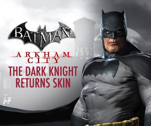 Batman-ArkhamCity Multi Editeur 063