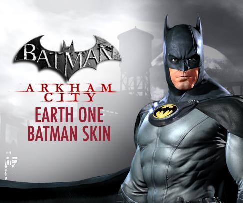 Batman-ArkhamCity Multi Editeur 064