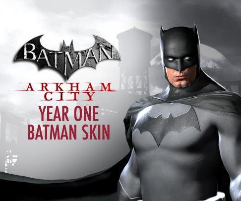 Batman-ArkhamCity Multi Editeur 066