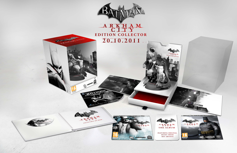 Batman-ArkhamCity Multi Div 004