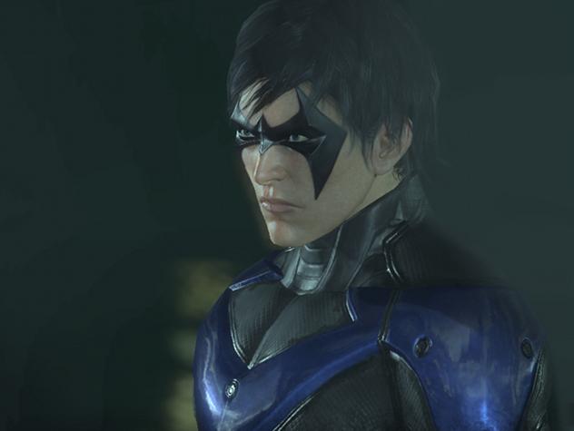 Batman-ArkhamCity Multi Div 009