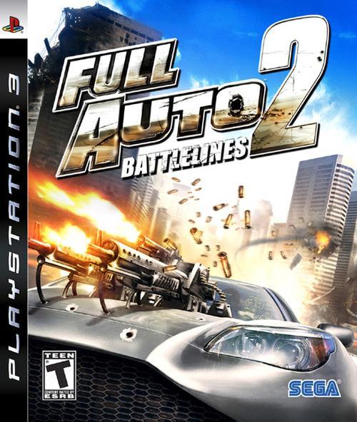 FullAuto2 PS3 Jaquette 002