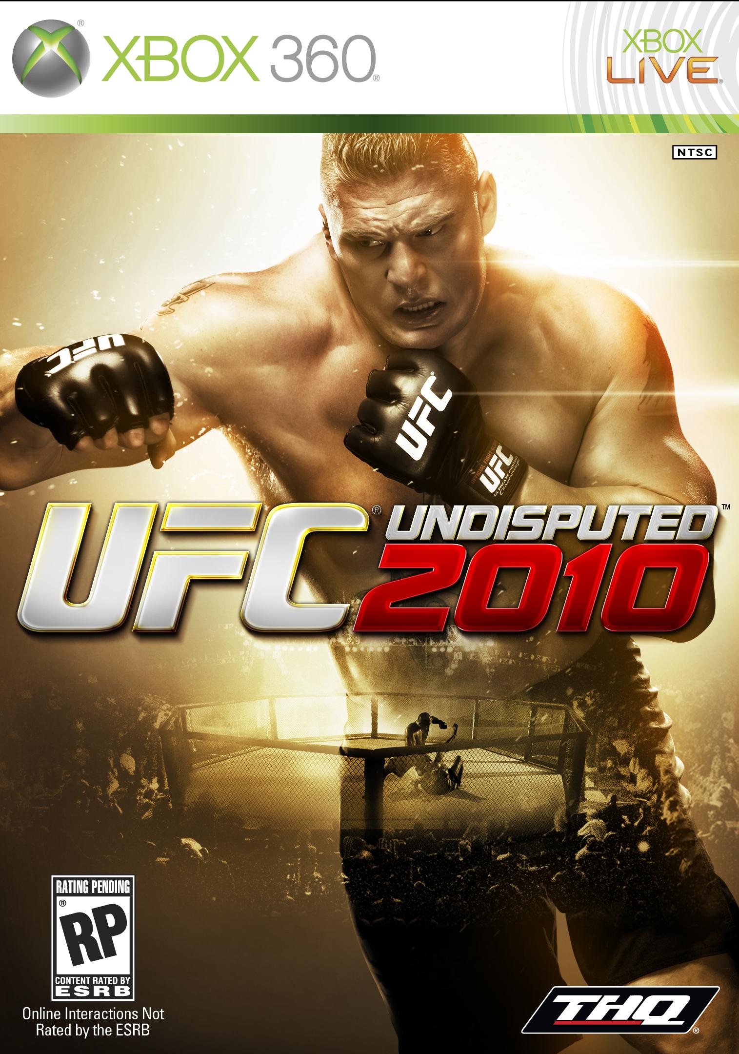 UFC10.X360.BX.RGB.RP