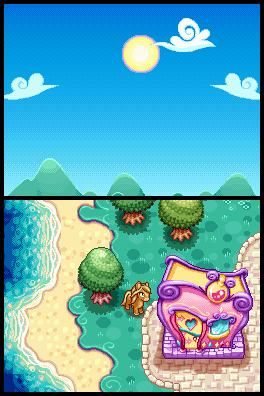 Ponyz DS Edit001
