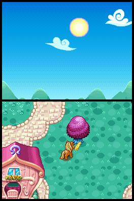 Ponyz DS Edit002