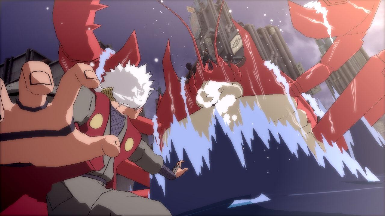 NarutoShippudenUltimateNinjaStorm2 Multi ed009