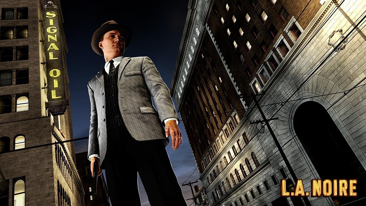 L.A.Noire Multi Editeur 034