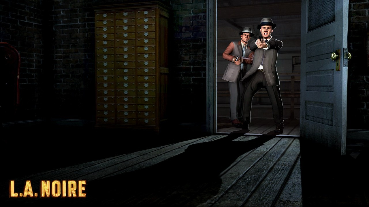 L.A.Noire Multi Editeur 035