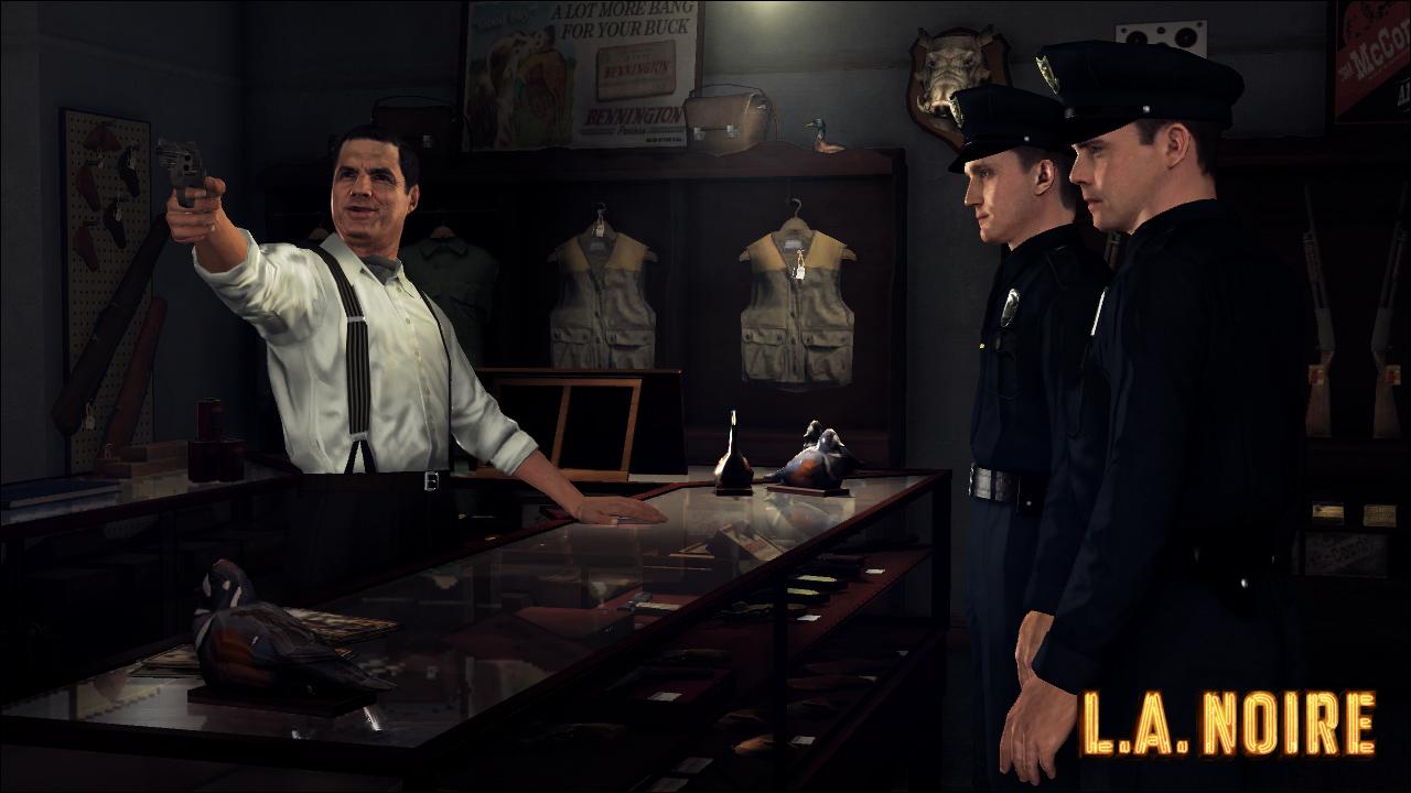L.A.Noire Multi Editeur 096
