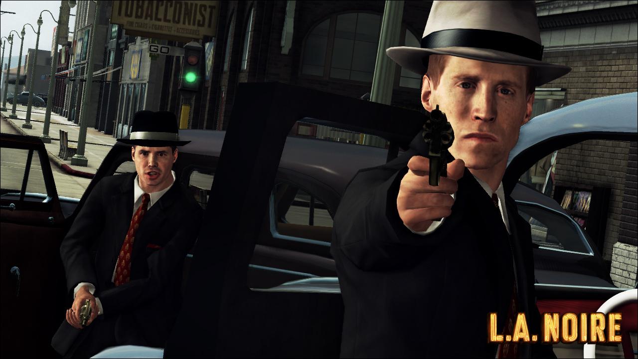 L.A.Noire Multi Editeur 104