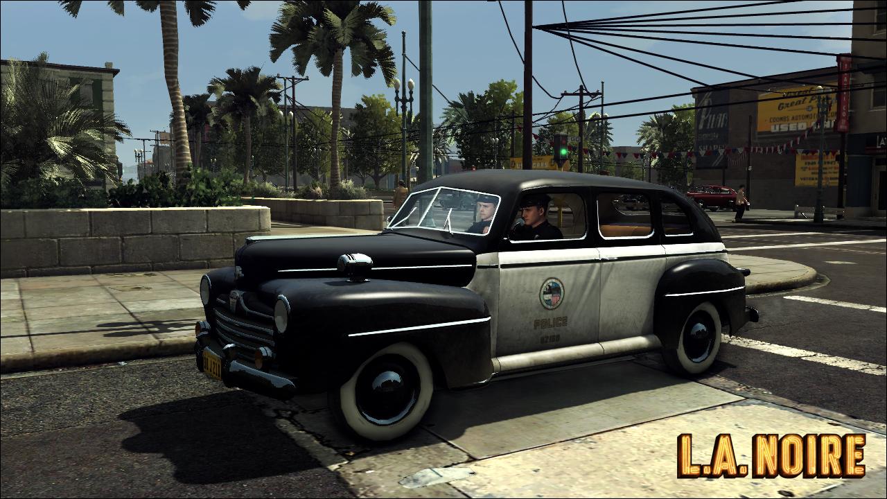 L.A.Noire Multi Editeur 108