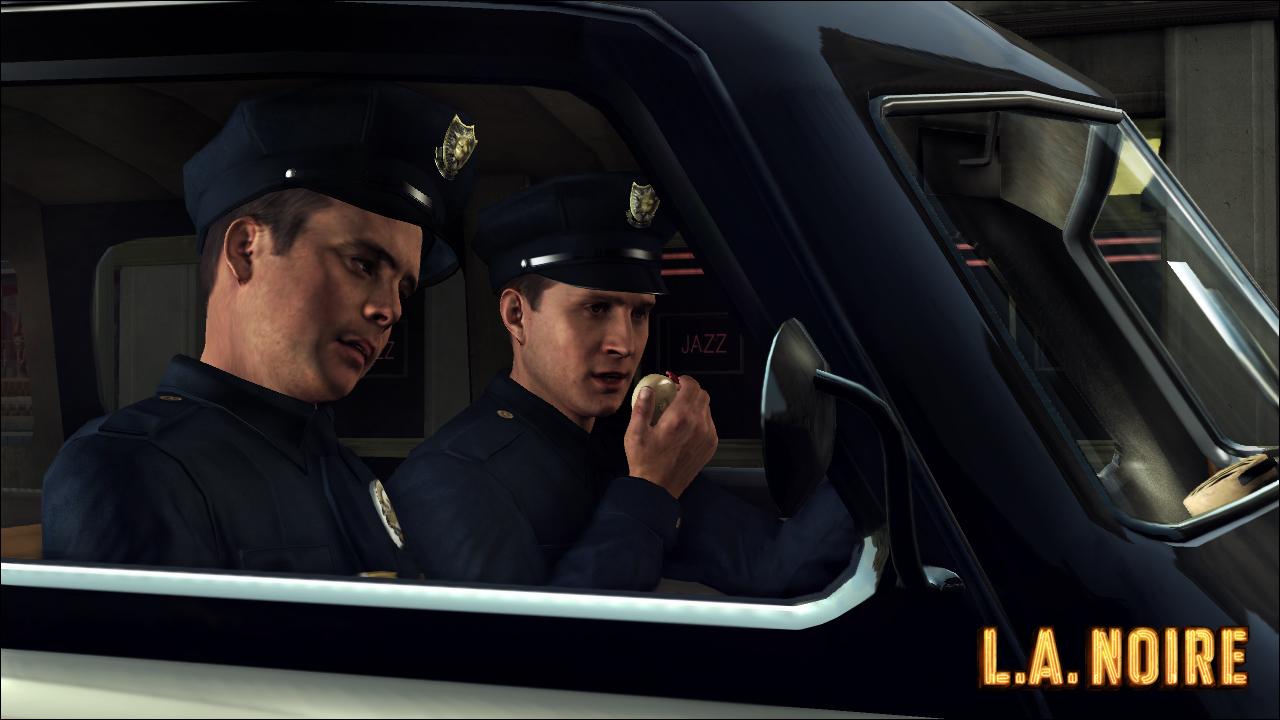 L.A.Noire Multi Editeur 109