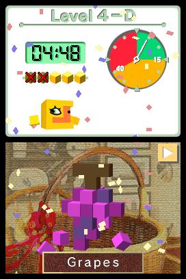 Picross3D DS Edit07