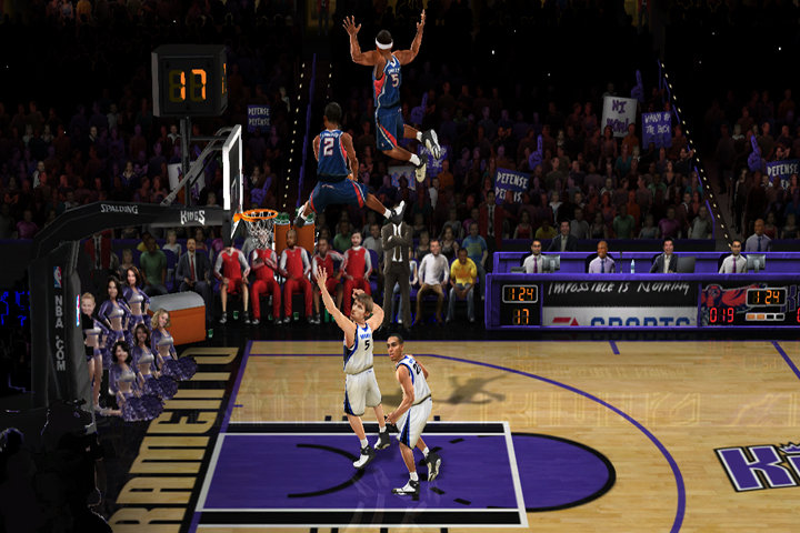 EA Sports NBA Jam Wii Edit006