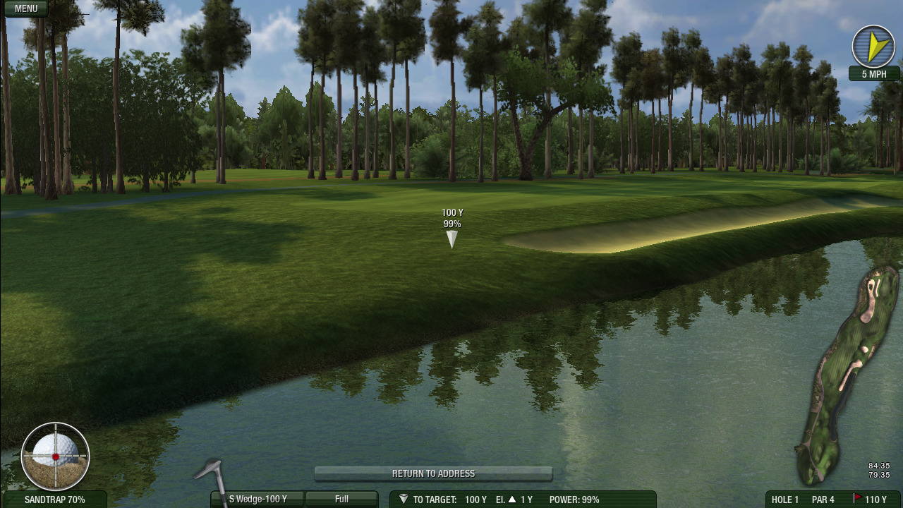 TigerWoodsPGATourOnline PC Edit 001