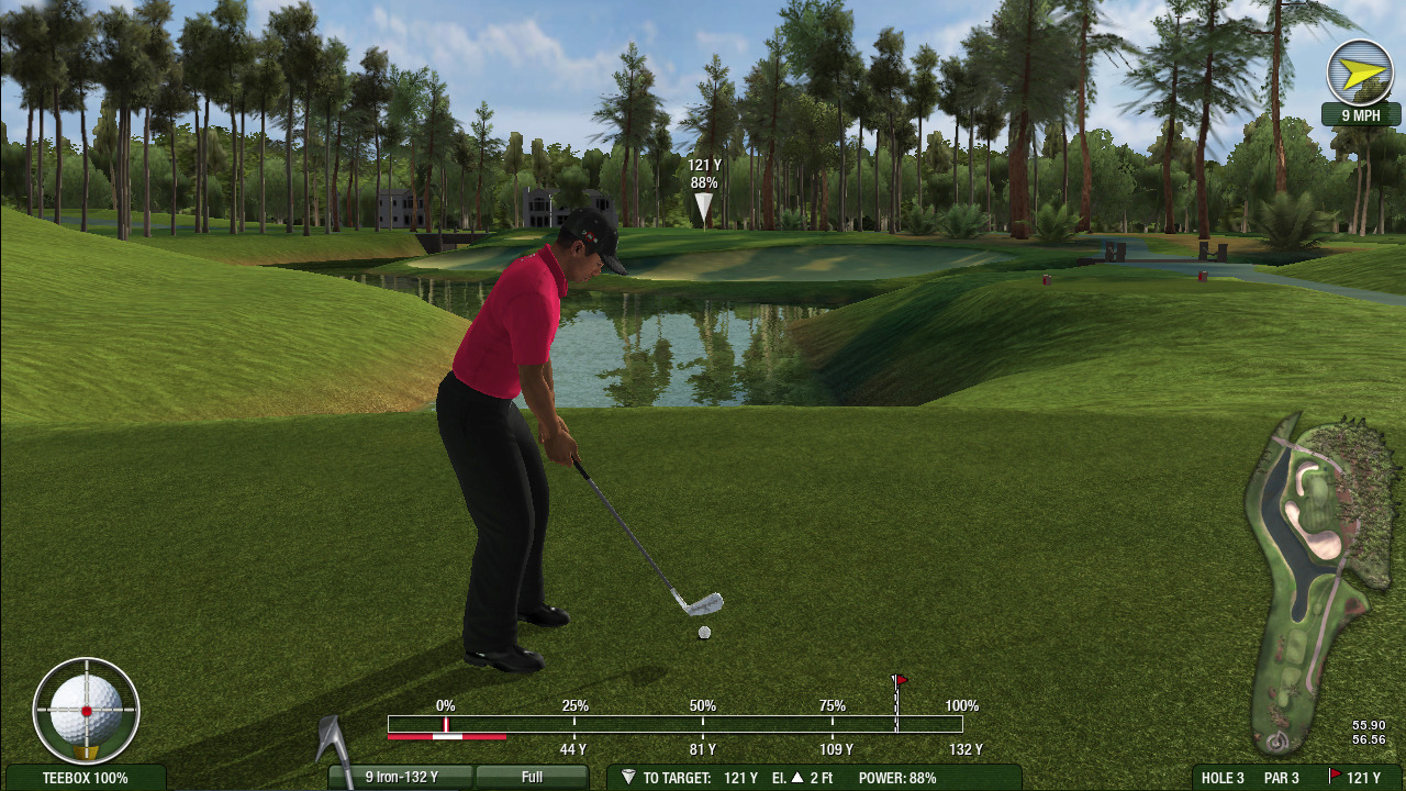 TigerWoodsPGATourOnline PC Edit 002
