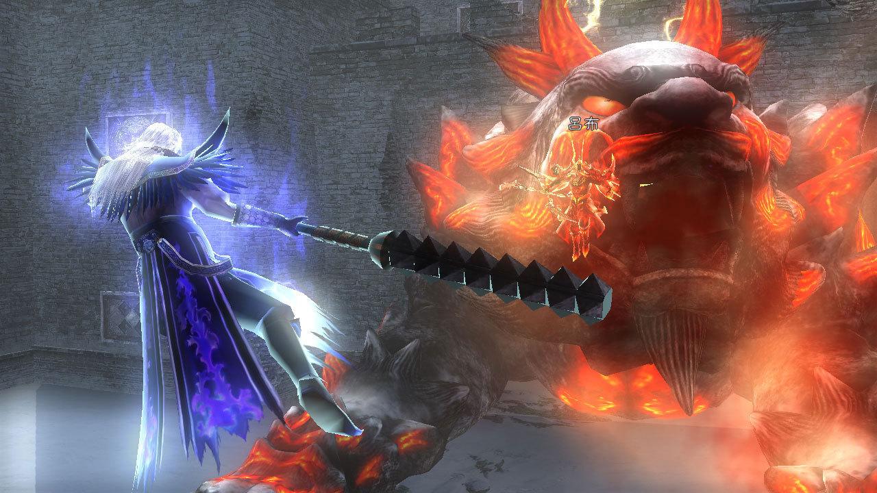 DynastyWarriorsStrikeforce multi edit002