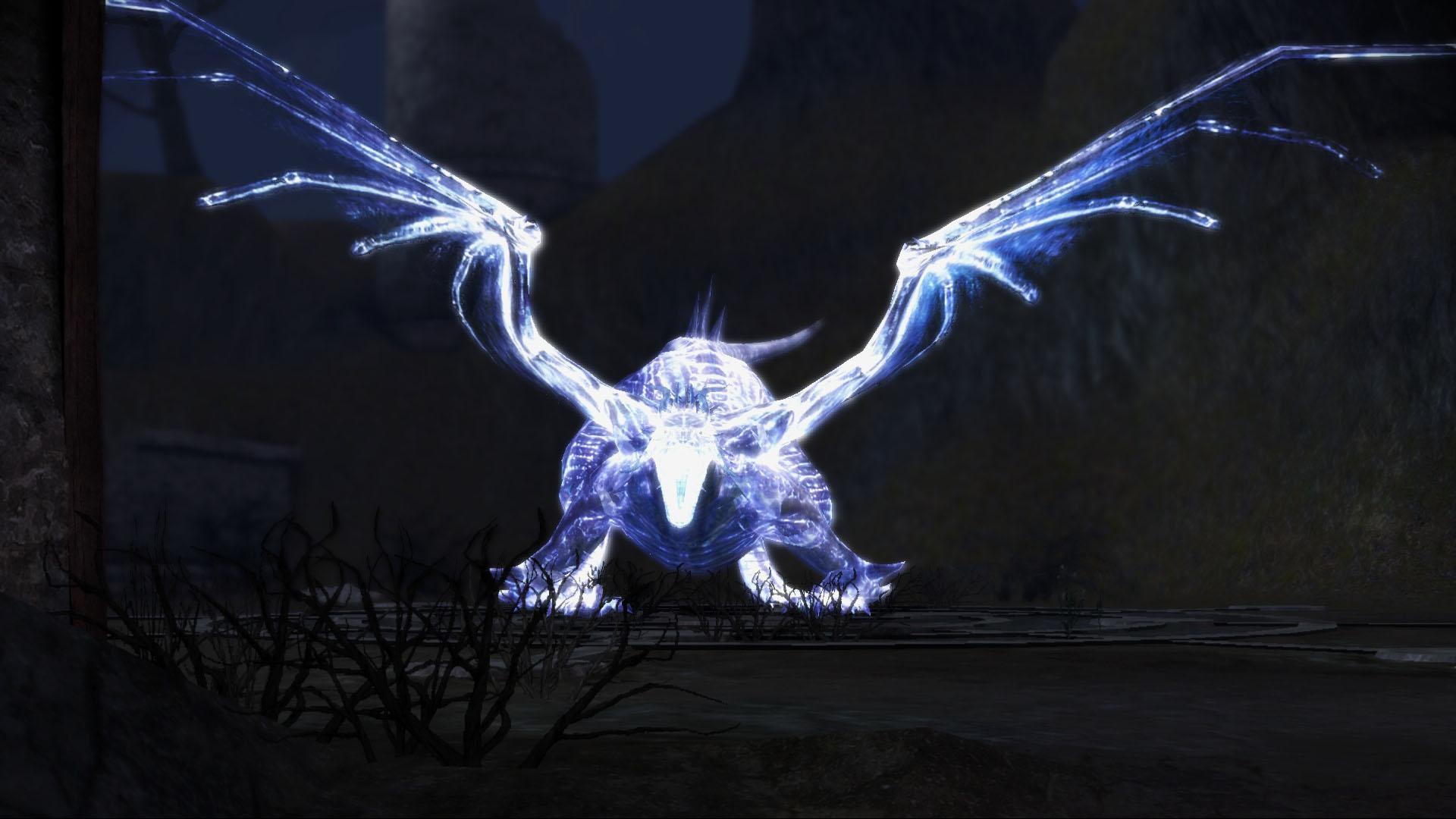 DragonAgeOrigins-Awakening-PC-Test 005