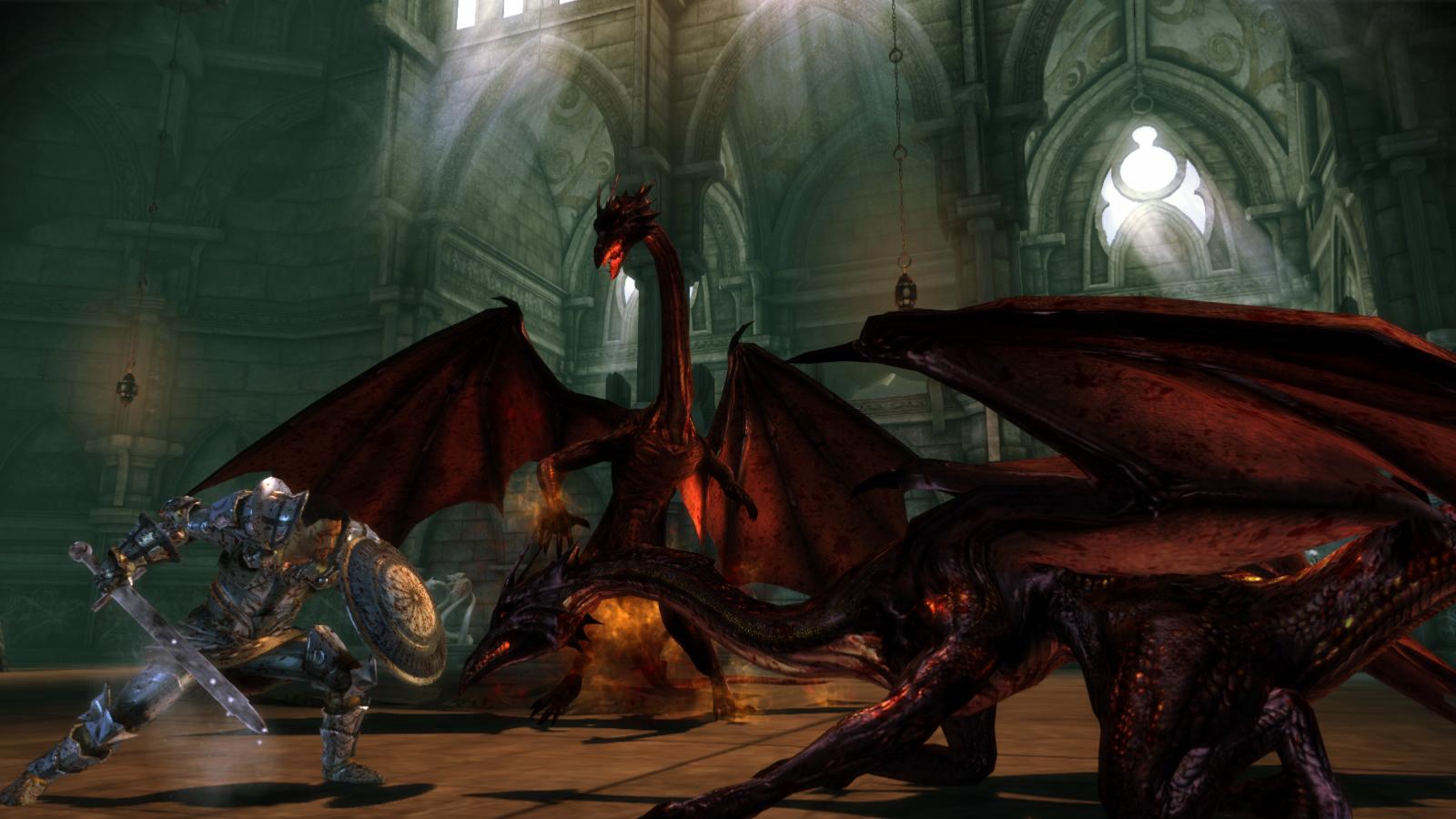 DragonAgeOriginsAwakening-Edit05