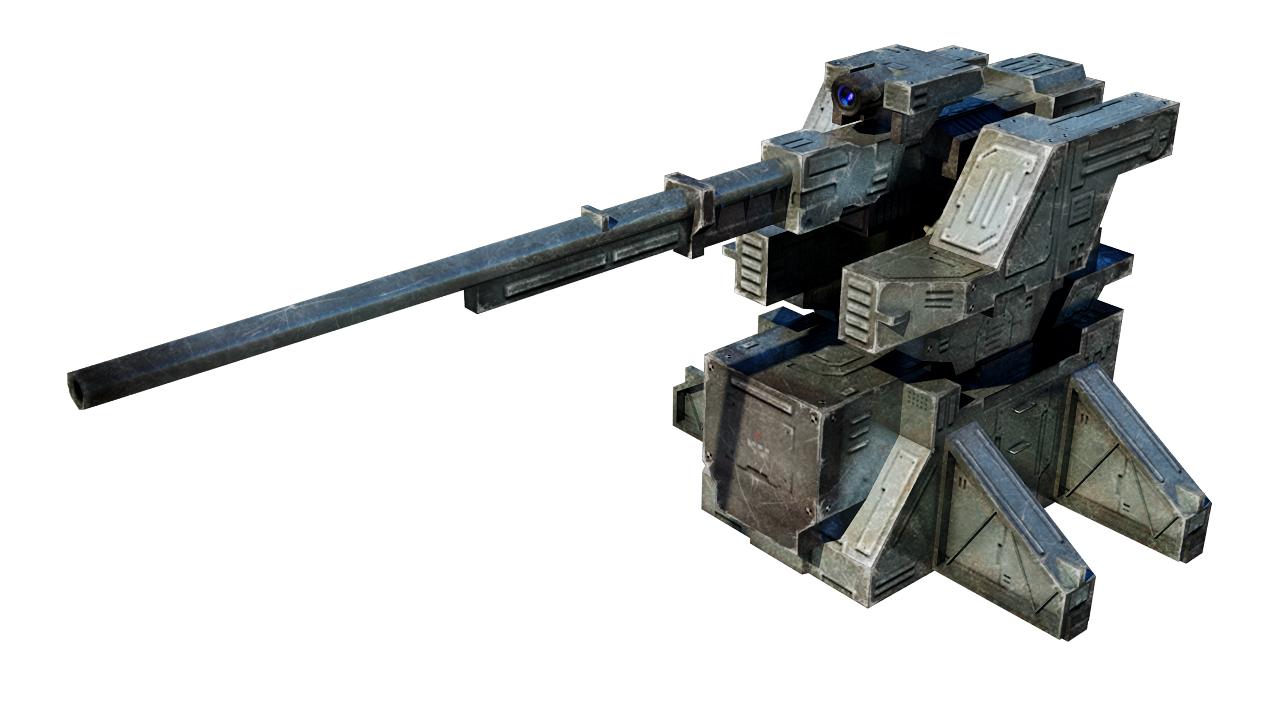 ArmoredCore5 Multi Editeur 029