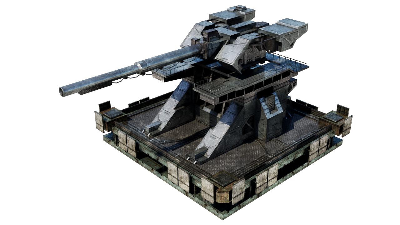 ArmoredCore5 Multi Editeur 030