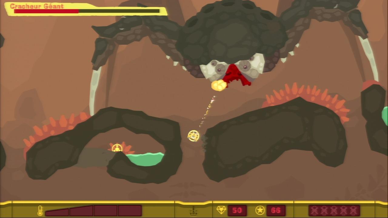 PixelJunkShooter PS3 edit003