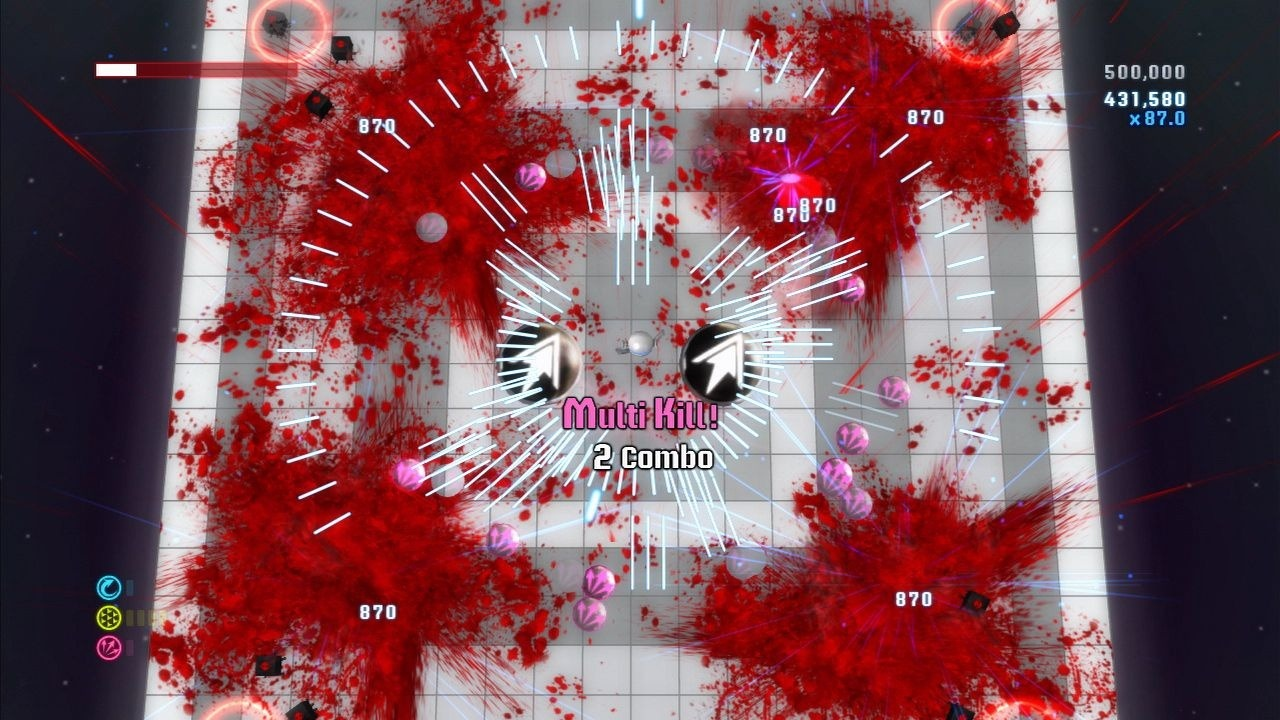 deathbycube xblive edit006
