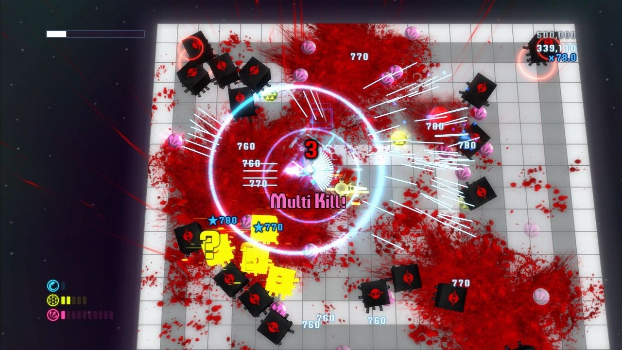 deathbycube xblive edit007