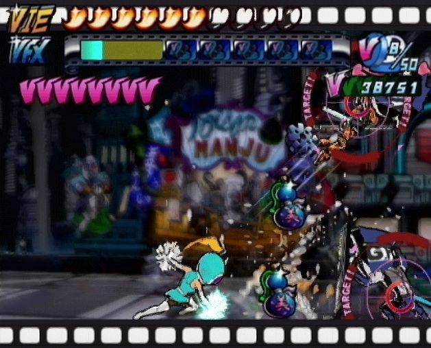 ViewtifulJoe2 PS2 edit002