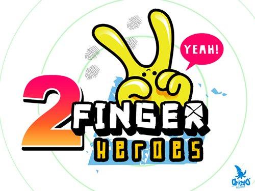 TwoFingersHeroes X360 Visu05