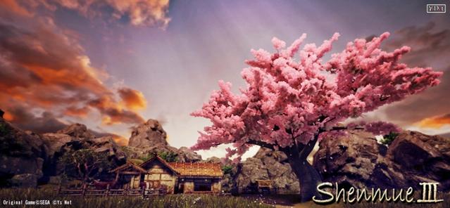 ShenmueIII Multi Editeur 012