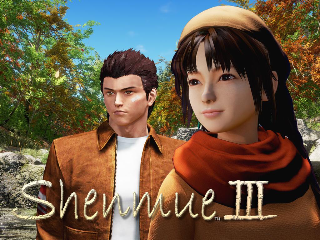 ShenmueIII Multi Jaquette 002