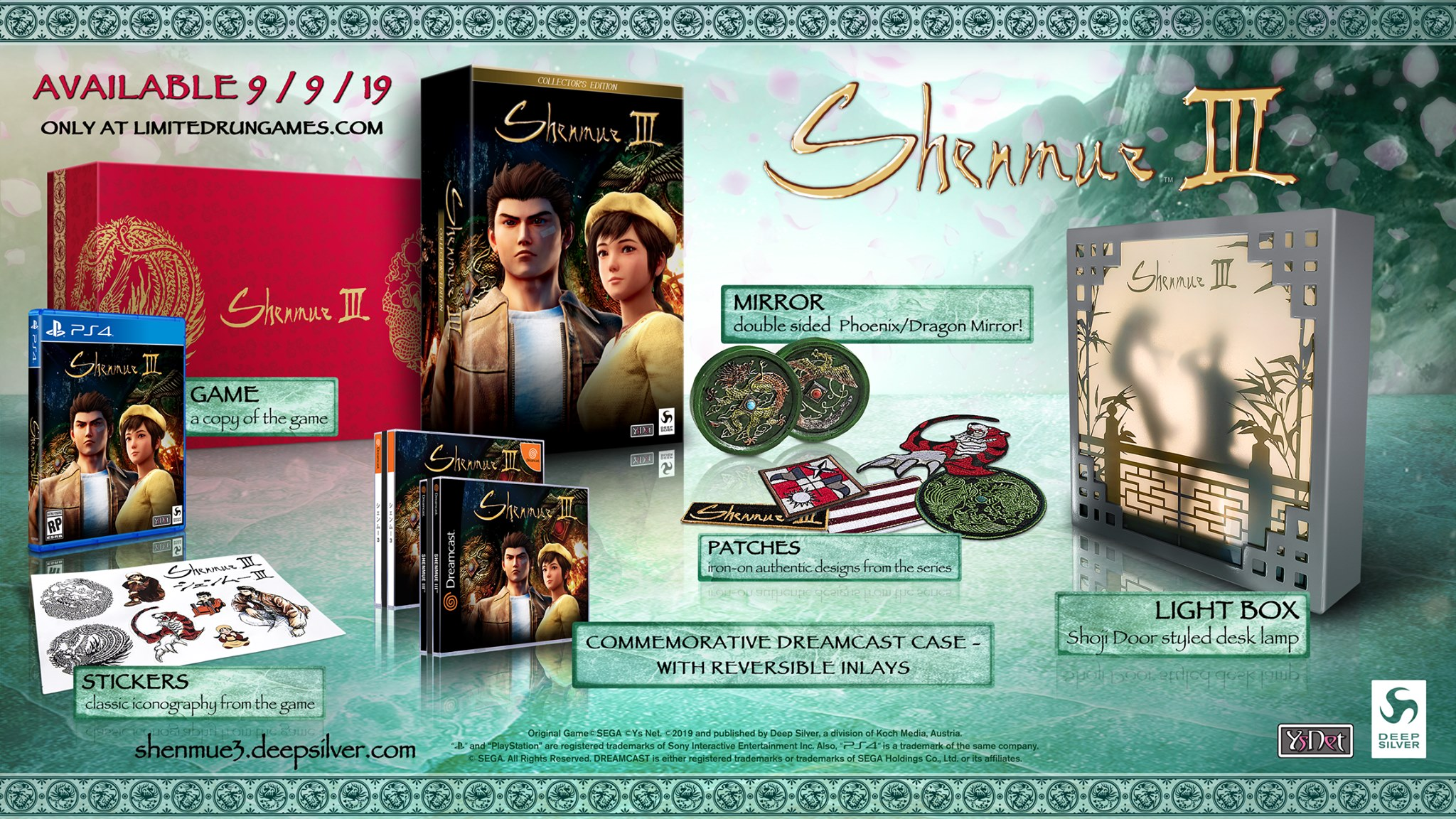 ShenmueIII PS4 Div 035