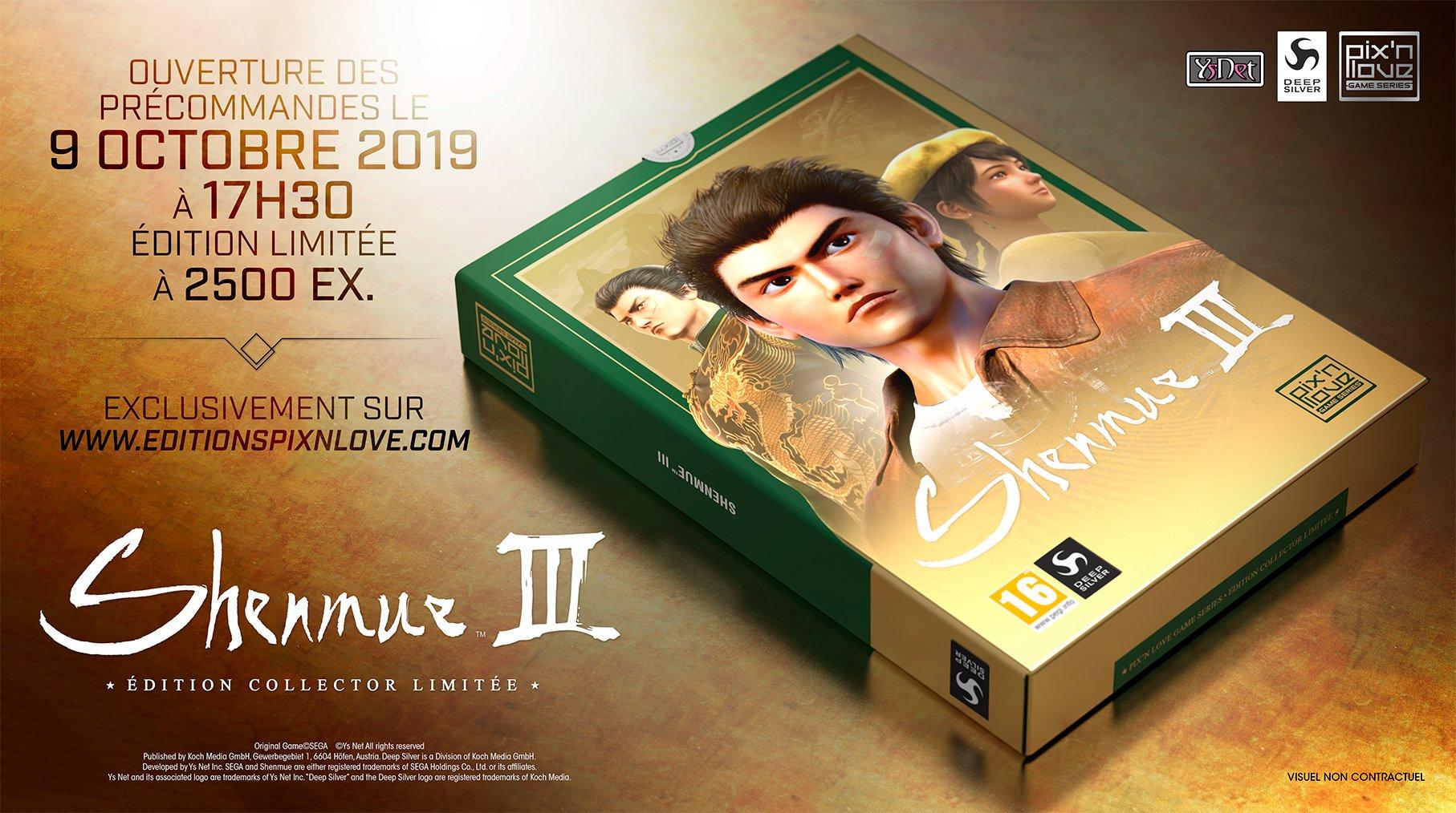 ShenmueIII PS4 Div 036