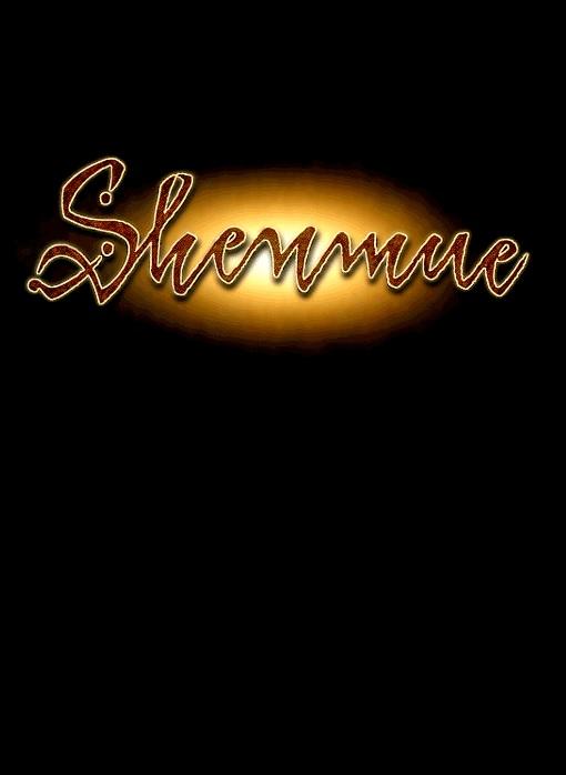 ShenmueIII n-c Jaquette 001