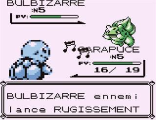 PokemonBleu GameBoyColor Edit 004