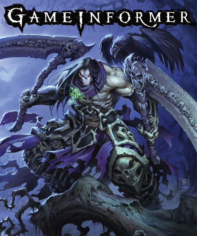 Darksiders2 Multi Div 002