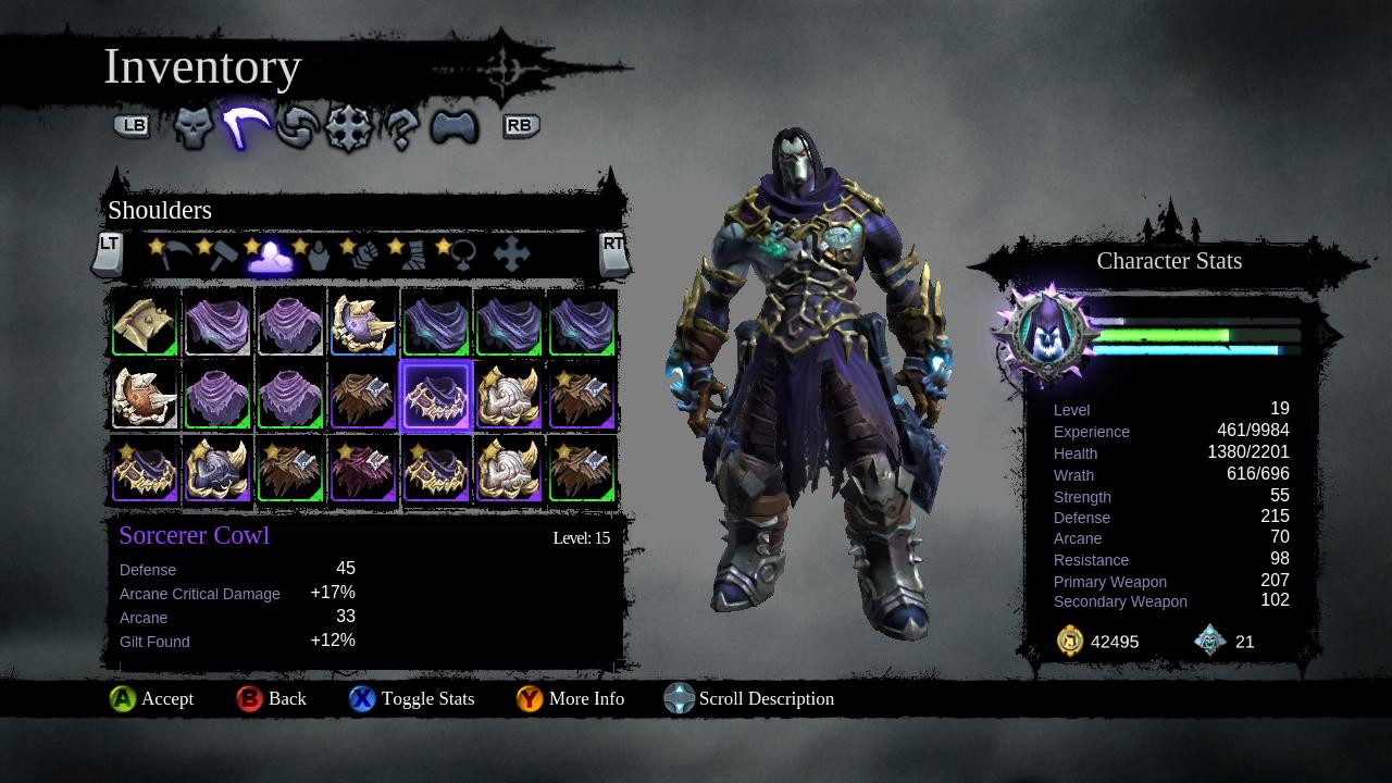 DarksidersII Multi Editeur 045