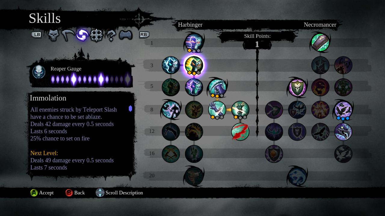 DarksidersII Multi Editeur 048